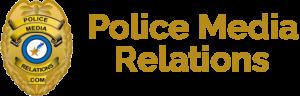 Police Media Relations