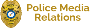 Police Media Relations